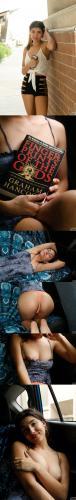 [Zishy] Adriene Macedo - Fingerprints Of The Dogs 1625610734_full_008_3603175741210950