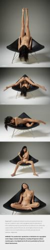 [Art] Jessa - Art And Design art 07080