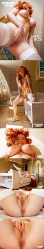 [MyNakedDolls] Lillith von Titz - Making A Splash mynakeddolls 07080