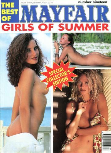 221438132_mayfair_girls_of_summer_19.jpg