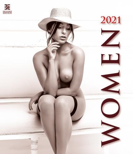 221450387_women_erotic_calendar_2021.jpg