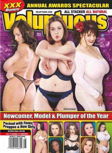 221462596_score_voluptuous_magazine_2006_05.jpg