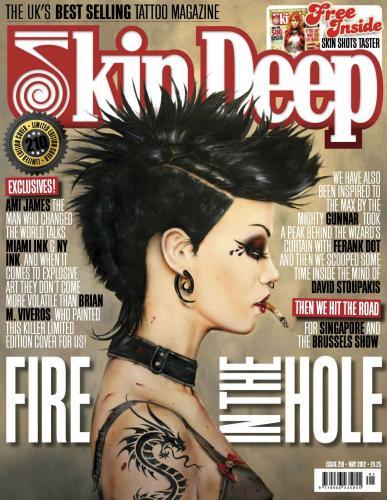 221462664_skin_deep_tattoo_2012_05.jpg