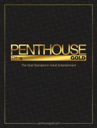 221468944_penthouse_letters_-_june_2019.jpg