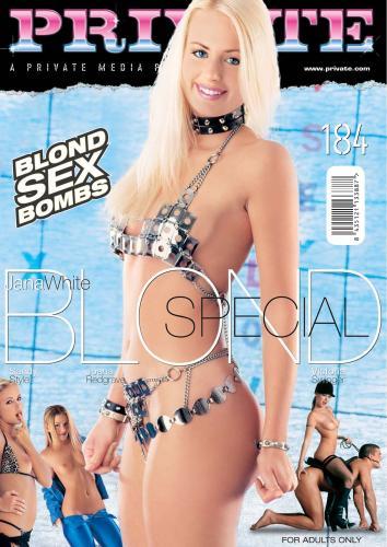 221473107_private_magazine_184.jpg