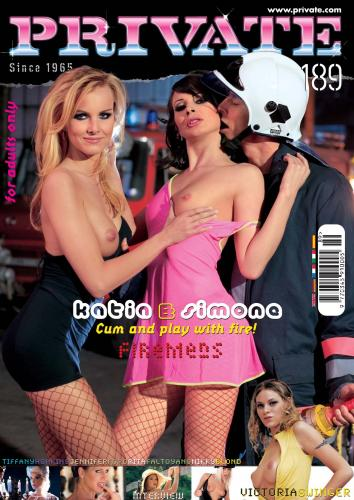 221473132_private_magazine_189.jpg