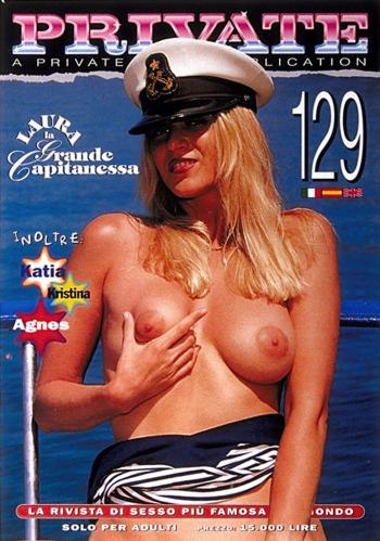 221473149_private_magazine_-_129.jpg