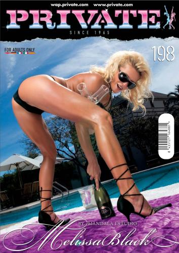 221473150_private_magazine_198.jpg