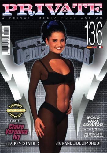 221473156_private_magazine_-_136.jpg