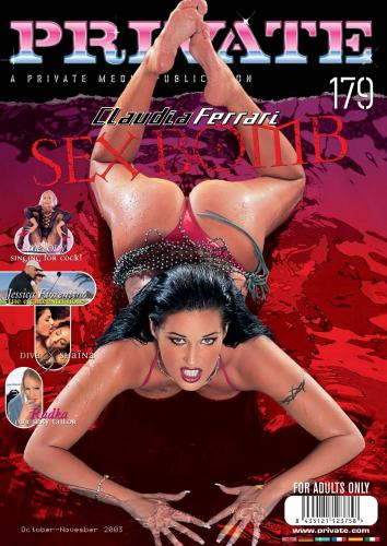 221473167_private_magazine_-_179.jpg