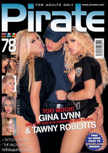 221473267_private_magazine_-_pirate_078.jpg