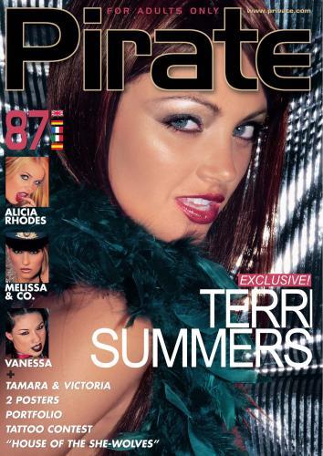 221473293_private_magazine_-_pirate_087.jpg