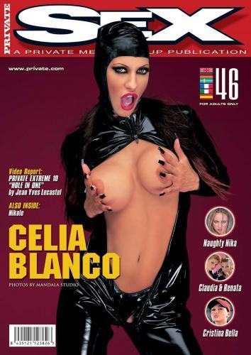 221473357_private_magazine_-_sex_046.jpg