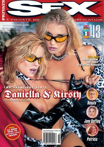 221473358_private_magazine_-_sex_043.jpg