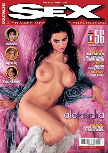 221473376_private_magazine_-_sex_056.jpg
