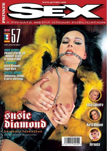 221473379_private_magazine_-_sex_057.jpg