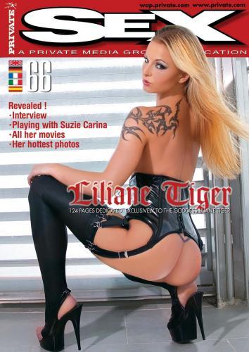 221473396_private_magazine_-_sex_066.jpg