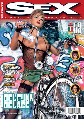 221473401_private_magazine_-_sex_053.jpg