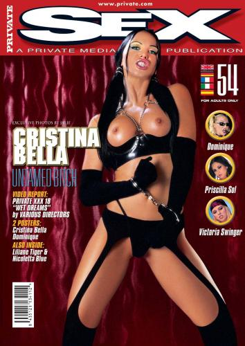 221473405_private_magazine_-_sex_054.jpg