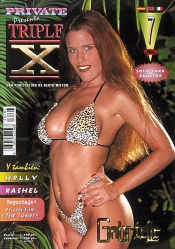 221473410_private_magazine_-_triple_x_-_007.jpg