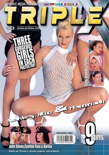 221473437_private_magazine_-_triple_x_-_053.jpg