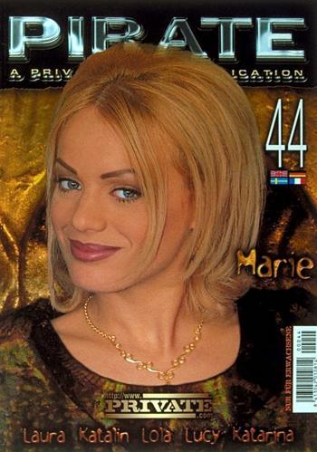 221480237_private_magazine_-_pirate_044.jpg