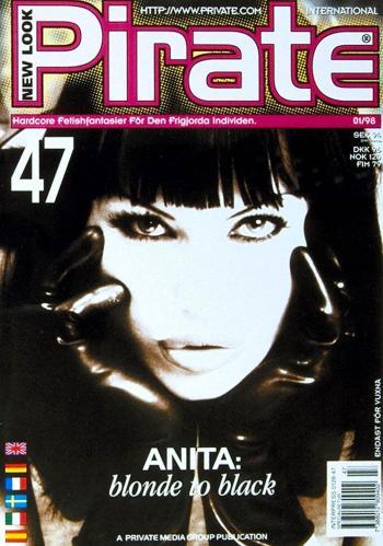 221480249_private_magazine_-_pirate_047.jpg