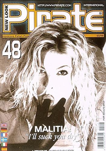 221480250_private_magazine_-_pirate_048.jpg