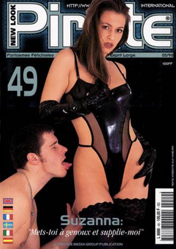 221480262_private_magazine_-_pirate_049.jpg