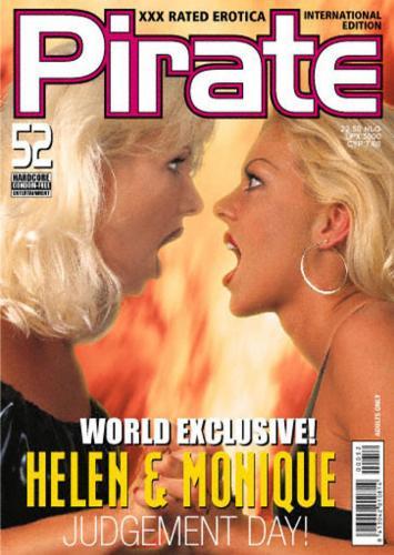 221480269_private_magazine_-_pirate_052.jpg