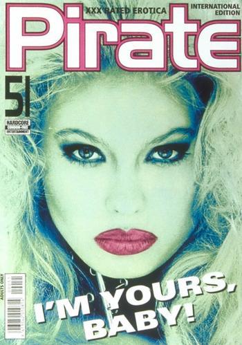 221480270_private_magazine_-_pirate_051.jpg