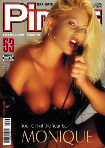 221480273_private_magazine_-_pirate_053.jpg