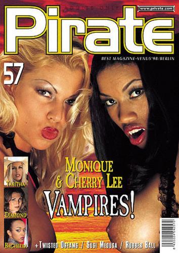 221480282_private_magazine_-_pirate_057.jpg
