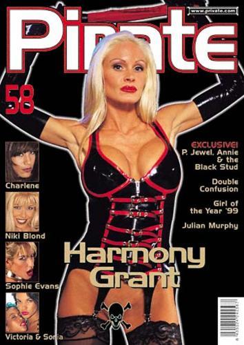 221480283_private_magazine_-_pirate_058.jpg