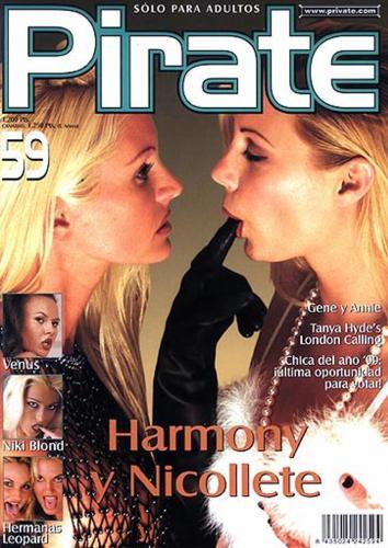221480289_private_magazine_-_pirate_059.jpg