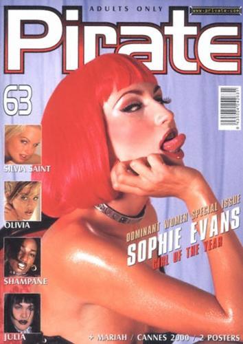 221480302_private_magazine_-_pirate_063.jpg