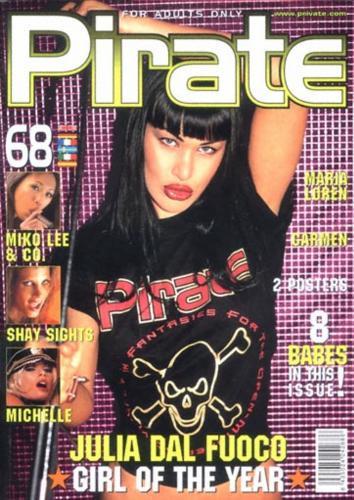 221480310_private_magazine_-_pirate_068.jpg