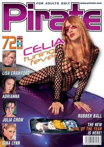 221480320_private_magazine_-_pirate_072.jpg