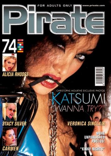221480322_private_magazine_-_pirate_074.jpg