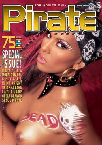 221480324_private_magazine_-_pirate_075.jpg