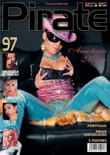 221480327_private_magazine_-_pirate_097.jpg