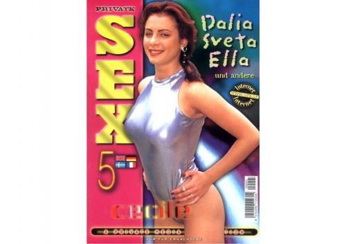 221480337_private_magazine_-_sex_005.jpg
