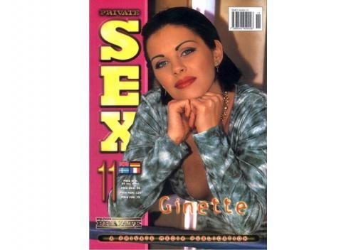221480346_private_magazine_-_sex_011.jpg