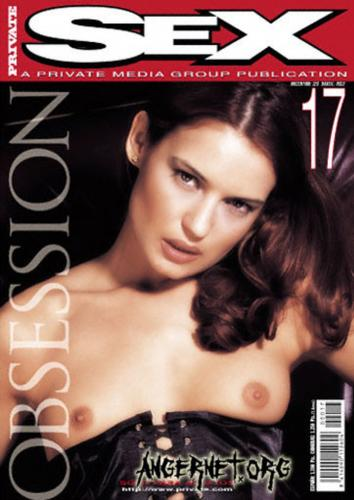 221480357_private_magazine_-_sex_017.jpg