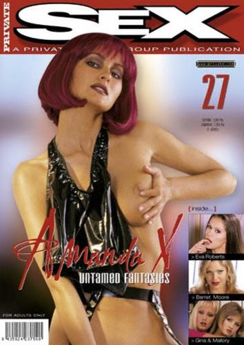 221480374_private_magazine_-_sex_027.jpg