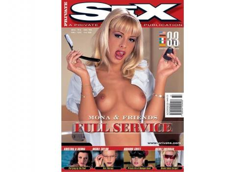 221480387_private_magazine_-_sex_033.jpg