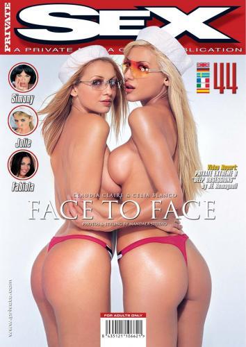 221480411_private_magazine_-_sex_044.jpg