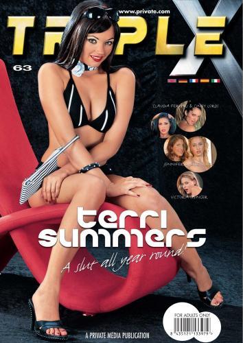 221480650_private_magazine_-_triple_x_-_063.jpg