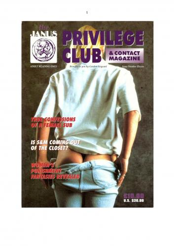 221480934_privilege-club-11.jpg