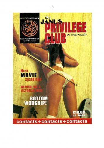 221480945_privilege-club-13.jpg